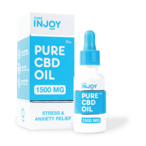 This image has an empty alt attribute; its file name is CBD-Relief-Rub.png